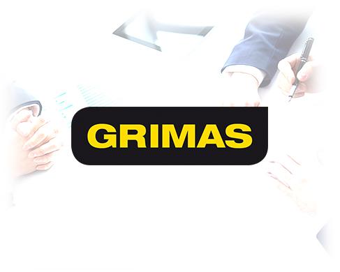 grimas-logo-pic-back-3
