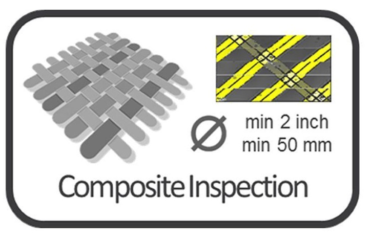 Composite_Inspection_-1