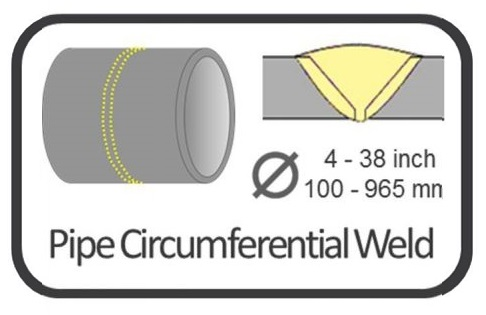 Pipe_Circumferential_Weld_4_38_1