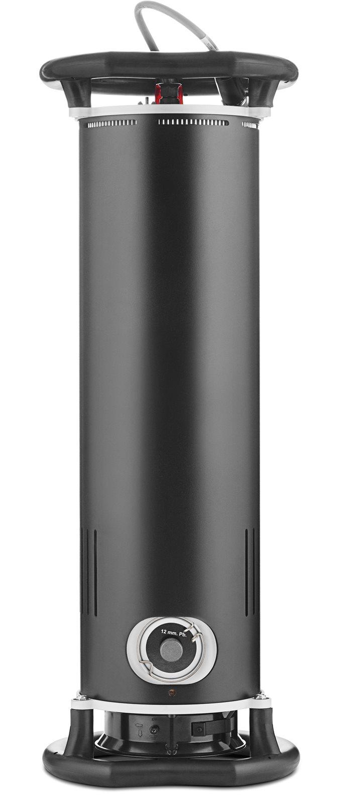 XPO EVO 225D direktsugárzó mobil röntgencső