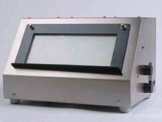X4 Filmkiértékelő lámpa LED fényforrással
