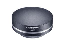 Olympus UC30 digitális színes mikroszkópkamera
