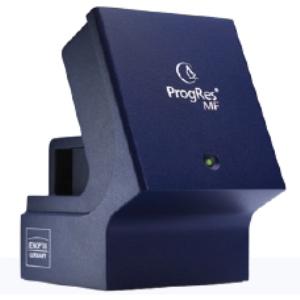 ProgRes MF digitális mikroszkóp kamera
