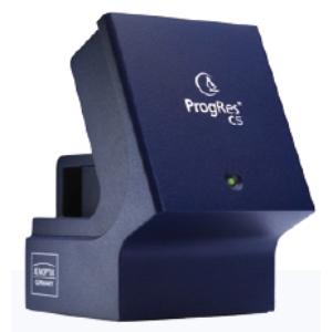 ProgRes C5 digitális mikroszkóp kamera