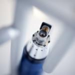 OES mobil spektrométerek felhasználási javaslata