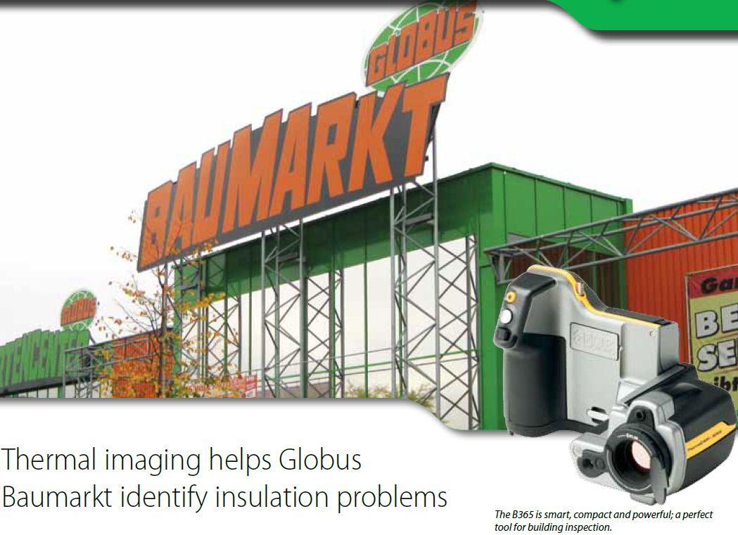 Építőipari mérések és szigetelési problémák megoldása
