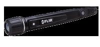 FLIR VP52 érintésmentes feszültség detektáló + zseblámpa