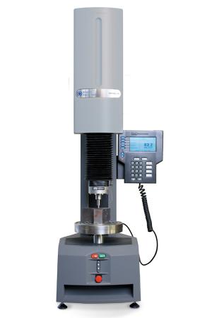 Wilson 2000 Rockwell keménységmérő gép