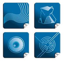 PROGRES GRYPHAX szoftver Jenoptik mikroszkópkamerákhoz