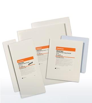 Industrex Flex GP, HR és XL Blue képlemezek