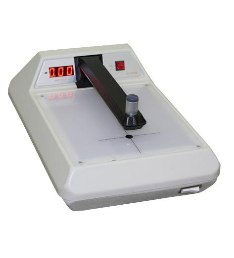 Asztali denzitométer X 301
