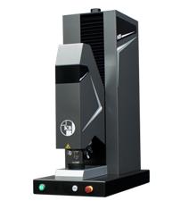 KB 250/750/3000 MHSR Video univerzális keménységmérő