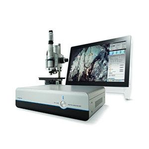 3D videomikroszkópok