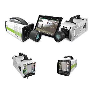 Nagysebességű kamerák