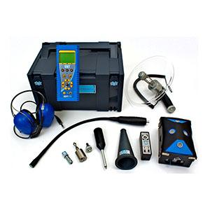 Ultrahangos eszközök