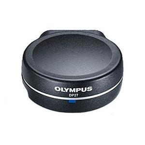 Olympus mikroszkópkamerák