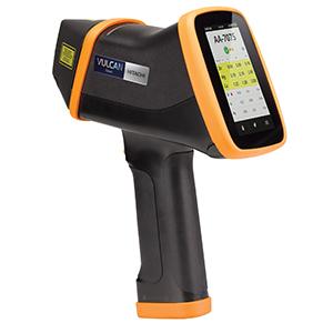 Hordozható és mobil spektrométerek