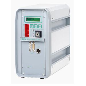 Alkatrészellenőrzés: anyagállapot és repedésvizsgálat