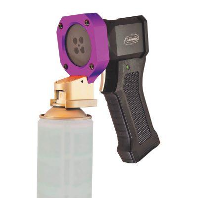 UV lámpa kiegészítők