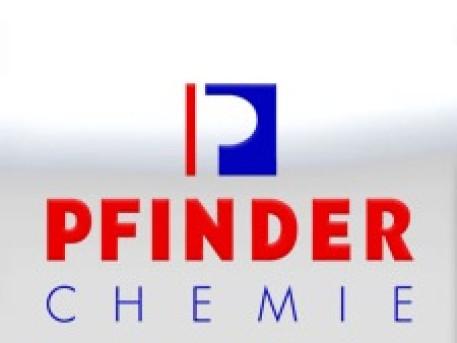 pfinder-logo