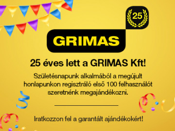 grimas-pop-up-blog