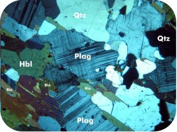 petrográfiai blogcikk kezdőkép web