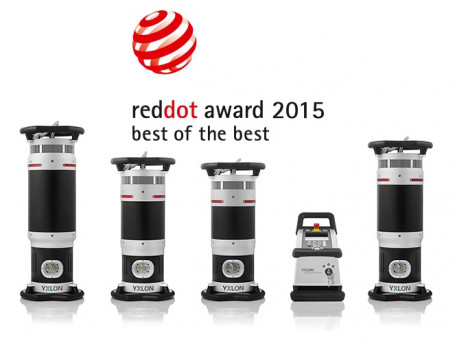 YXLON_Red-Dot-Award