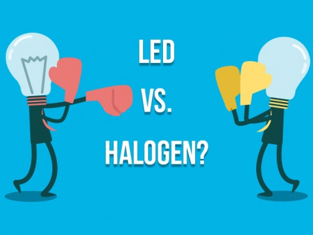 halogen-vs-led_jav