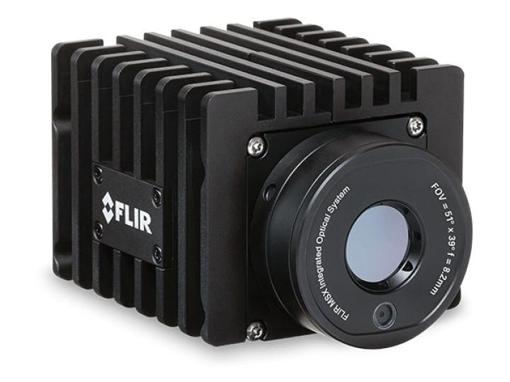 FLIR_A50-A70