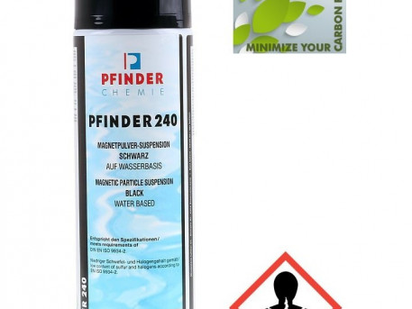pfinder-240