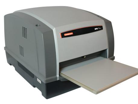 HPX-1Plus_Cassette