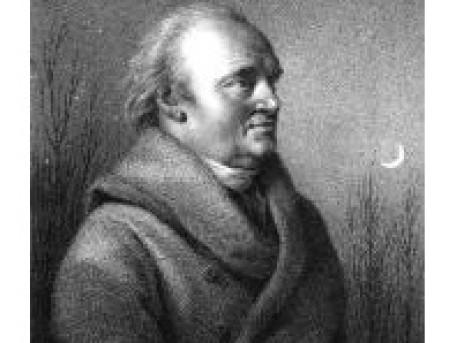 Sir_William_Herschel_1738-1822