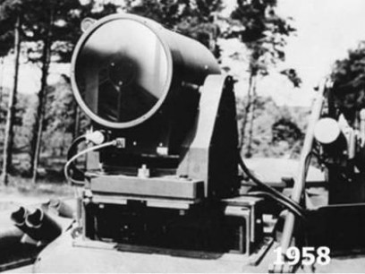 Hőkamera_1958