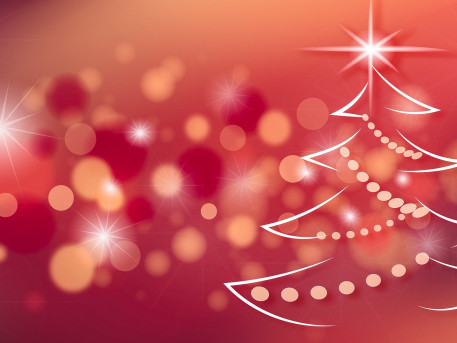 christmas-tree-2909020_1920