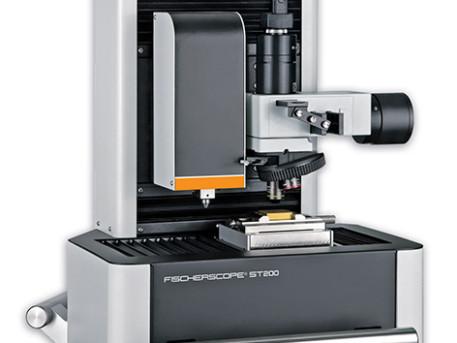Fischerscope_ST200