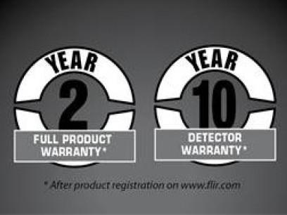 FLIR_Warranty