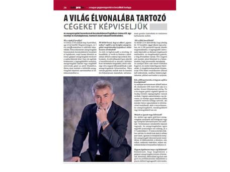 interjú-kezdőkép-web