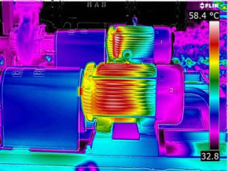 flir-t640-msx-motors